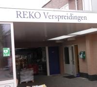 sponsor Medisch Centrum Westervoort