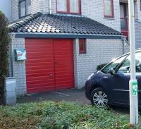 sponsor Wijkraad Emmerik Vredenburg