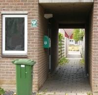 sponsor Vivare en Wijkraden
