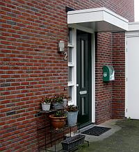 sponsor Tennis Vereniging Westervoort